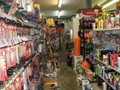 Hardware and General Store For Sale with Property