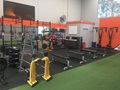 Fitness Training Gym Business For Sale in North East