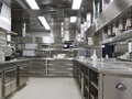Restaurant Service & Supply Business For Sale 3N992