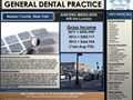 Busy Long Island Dental Practice for Sale