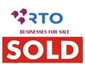 Hospitality & Business RTO for sale in Sydney $95,000 (sold)