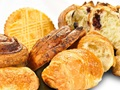 Bakery Pastry Shop For Sale - Retirement * Motivated Seller