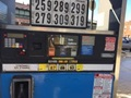 Gas Station For Sale-30605