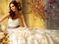 Stunning Bridal Business For Sale