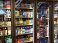 Gas station, Convenience Store For Sale In Rockingham County, NH
