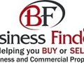 Business Brokerage Franchise Opportunity...$94,800