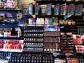 Cosmetic/Beauty Store For Sale In Kings County, NY-29095