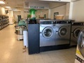 Laundromat For Sale in Middlesex County, CT  - 30240