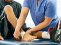 Physical Therapy Practice for Sale – Orange County, CA