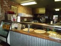 Brooklyn Pizzeria For Sale-21779