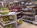 Profitable Wine Store For Sale in Hartford County, CT -29534