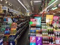 Great Liquor Store For Sale in Hartford County, CT-29671