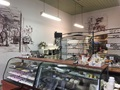 Retail and Wholesale Bakery Business For Sale in Eastern Suburbs