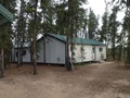Saskatchewan Fishing Lodge For Sale,Trophy Northern Pike and Lake Trout
