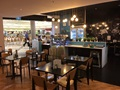 Cafe Takeaway Restaurant Business For Sale - Shopping Centre Location