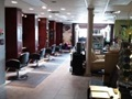 Beauty Salon and Spa For Sale Bucks County, PA   - 28538