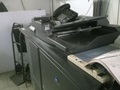 Printing Service Business For Sale-27401