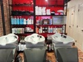 Beauty Salon For Sale-22369
