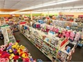Discount Store For Sale in New Haven County, CT-30180