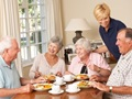 FIVE HOME Assisted Living Business For Sale Located in TUCSON, AZ