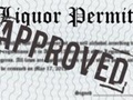 New York City Liquor License For Sale - Richmond County, NY  - 29361