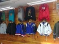 Men and Ladies Retail Shop For Sale in Hartford County, CT  - 30574