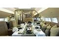 Aircraft Full-Service Interior Design & Manufacturer of Luxury Goods - Business For Sale