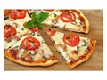 Highly Profitable Pizza Business with Amazing New Concept