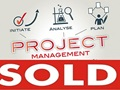 RTO With Cert 4 & Diploma of Project Management For Sale In SA $55,000 SOLD