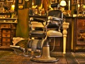 Established Hair Salon For Sale in Westchester County, NY-31093