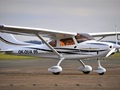 Profitable Established Flight School For Sale 3N1058