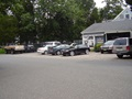 Successful Auto Body Shop For Sale