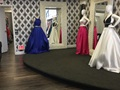 Dress Boutique For Sale in Montgomery County, PA   - 31160