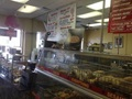 Bagel Store For Sale in Suffolk County, NY  - 26613