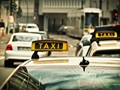 Transportation and Taxi Business For Sale-30442