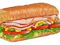 Sandwich Franchise For Sale in Ultra Premium Location-31174