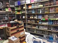 Liquor Store For Sale in Bronx County, NY  - 30267