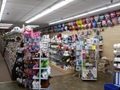 Card & Gift Store For Sale - Suffolk County, NY  - 28744