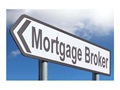 Well Established Residential Mortgage Brokerage Licensed in NY, NJ and FL