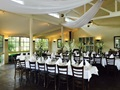 UNDER OFFER - Wedding Venue/Function Centre Business For Sale Yarra Valley