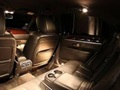 Limo / Taxi in Suffolk County, NY  - 31252