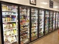 Established Deli For Sale in Suffolk County, NY  - 29934