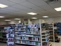 Newly Built Pharmacy For Sale in Nassau County   - 31297