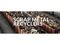 State-of-the-Art Tri-State Metals Recycling Company with Recurring Revenue and Real Estate Included