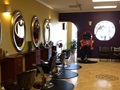 Full Service Beauty Salon For Sale Waterford Lakes