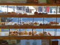 Ref 6594 Bakery for sale located opposite busy train station