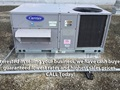 Profitable HVAC business For Sale