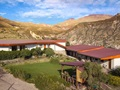 Small Lodge in Chile's North. Low price. Good revenues. Buy and start the same day.