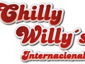 CHILLY WILLY'S INTERNATIONAL FOR SALE The most prestigious gentlemen's club in Mexico's Caribbean