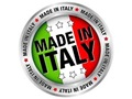 Award Winning Giant Italian Supermarket with Satellite Store and Important Catering Business
